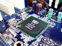 Las TIC como uno de los motores del cambio de modelo económico