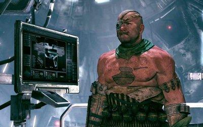 'Rage' se comerá 22GB de disco duro en tu Xbox 360 si decides instalarlo