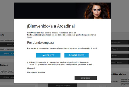 Arcadina Web Xtkfoto 07