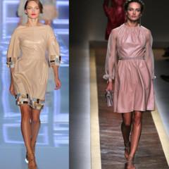 Foto 13 de 16 de la galería tendencias-primavera-verano-2012-el-rosa-manda-en-nuestro-armario en Trendencias