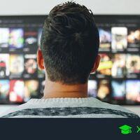 Cómo calibrar tu televisor dependiendo de lo que estés viendo