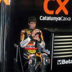 Foto 12 de 70 de la galería cev-buckler-2011-aspirantes-al-titulo-en-jerez en Motorpasion Moto