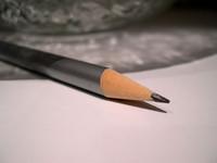 Renta 2012: diferencia entre la base imponible general y del ahorro