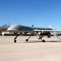 Estados Unidos y Rusia paran las negociaciones sobre un tratado para prohibir los robots asesinos