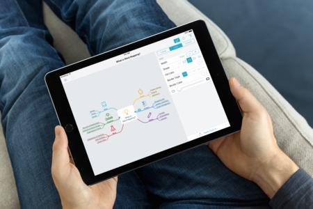 Así aprovecho MindNode, para explotar el potencial de los mapas mentales en iOS y Mac