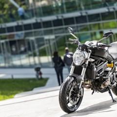 Foto 61 de 115 de la galería ducati-monster-821-en-accion-y-estudio en Motorpasion Moto