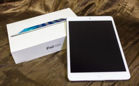 ¿Te han regalado un iPad? Esto es lo que tienes que hacer nada más sacarlo de la caja