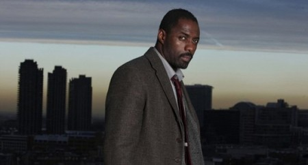 'Luther' siente la sombra de Alice Morgan