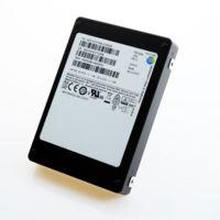 La unidad SSD de mayor capacidad en el mundo ya tiene precio, y no, no es nada barata