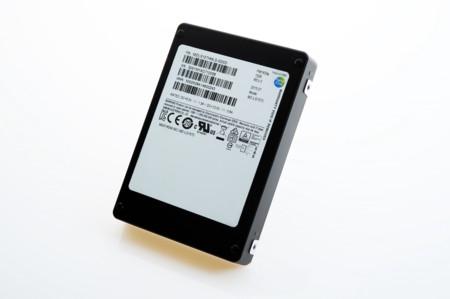La unidad SSD de mayor capacidad en el mundo ya tiene precio: 10.399 dólares