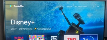 Cómo descargar Disney+ en tu tele: en Smart TV de Samsung, LG, Sony, Xiaomi, Android TV, Apple TV y más