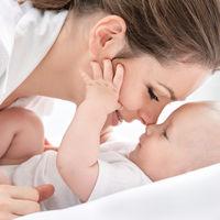 Día de la Madre 2018: 13 de regalos para mamás que molan