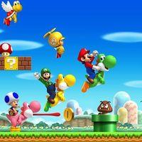 Los juegos de Wii y GameCube llegarán a la NVIDIA Shield en China y eso podría traer cambios muy importantes para Nintendo