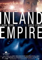 'Inland Empire', Lynchodrio