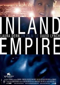 'Inland Empire', Lynchodrio