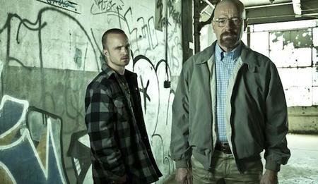El final de 'Breaking Bad' ya tiene fecha, el próximo 14 de julio (ACTUALIZADO)