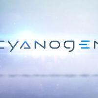 Se acabó Cyanogen OS, la versión comercial de CyanogenMOD deja paso a Cyanogen Now