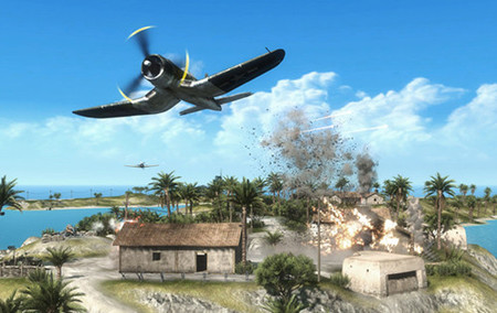analisis-battlefield-1943-008.jpg