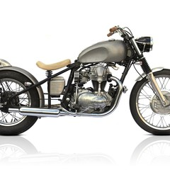 Foto 91 de 99 de la galería kawasaki-w800-deus-ex-machina en Motorpasion Moto