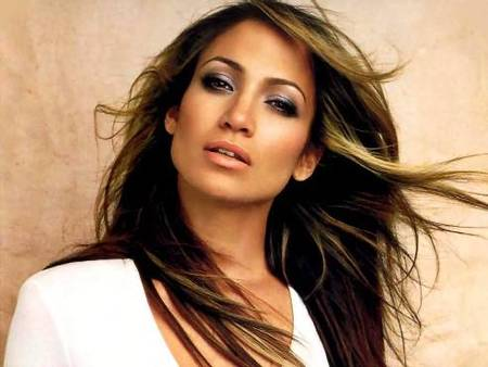 Jennifer Lopez niega que vaya a separarse
