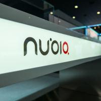 La línea Nubia ratifica sus planes para llegar a España, aún sin fecha