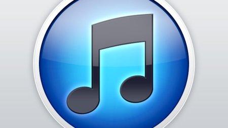 iTunes 10, opiniones enfrentadas por un simple icono
