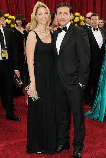 nancy-carell-and-husband-actor-steve-carell