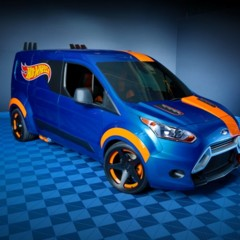 ford-transit-connect-2014-hot-wheels