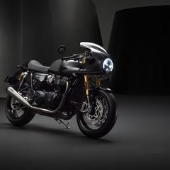 Foto 9 de 58 de la galería triumph-tfc-2019 en Motorpasion Moto