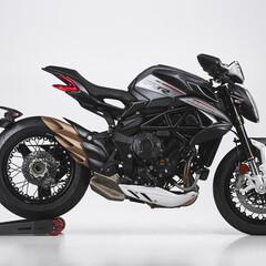 Foto 14 de 15 de la galería mv-agusta-dragster-800-rr-2021 en Motorpasion Moto