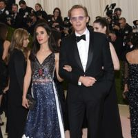 Jennifer Connelly y Paul Bettany
