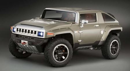 Hummer Hx Concept 2008 1280 03
