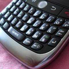 Foto 4 de 13 de la galería blackberry-javelin en Xataka Móvil