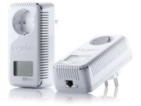 Devolo dlan500 AVSmart Plus, ahora con pantalla de estado
