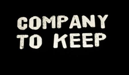 ¿Sería una buena idea aplicar quitas a las empresas?