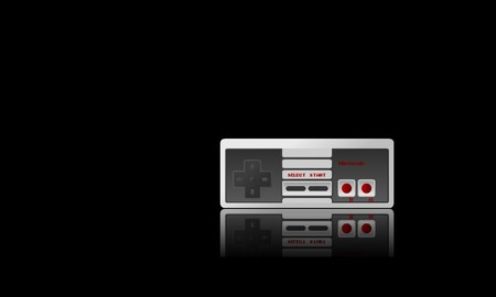 19 mandos que demuestran lo mucho que ha cambiado nuestra forma de jugar a videojuegos en consolas