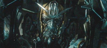 transformers-3.jpg