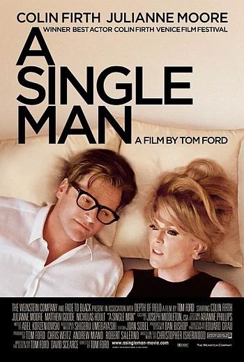 singleman-poster