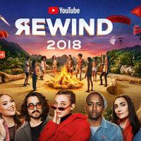 YouTube ya admite el error del 'Rewind 2018' aunque sigue pensando que mima a los creadores