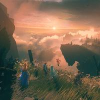 Granblue Fantasy: Relink, o el fascinante salto con el que el RPG para móviles de Cygames llegará a las sobremesas