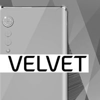 Adiós a los números: el próximo smartphone de LG se llamará LG Velvet