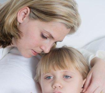 ¿Para qué sirve tener fiebre?