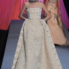 Foto 24 de 25 de la galería tendencias-primavera-verano-2012-los-colores-pastel-mandan-en-las-pasarelas en Trendencias