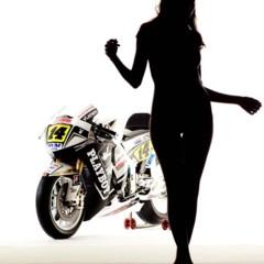 Foto 5 de 6 de la galería lo-mejor-para-acabar-el-ano-que-disfruten-los-sentidos en Motorpasion Moto