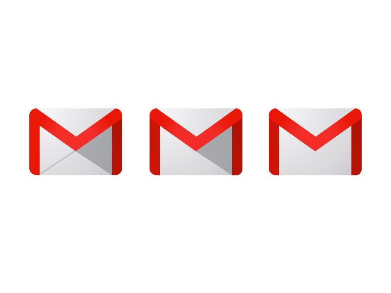 Google admite que las apps de terceros pueden recolectar datos de tu cuenta  Gmail y watch tus correos