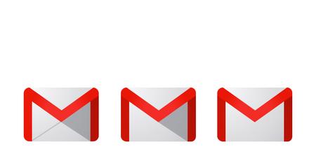 Google admite que las apps de terceros pueden recolectar datos de tu cuenta  Gmail y leer tus correos