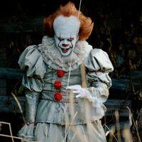 'It' tendrá montaje del director con 15 minutos extra y ya sabemos dos posibles escenas