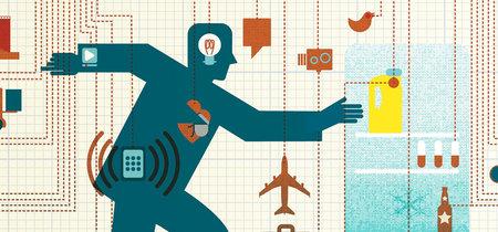 Navega Internet como si fuera una ruleta rusa, sin saber dónde acabarás