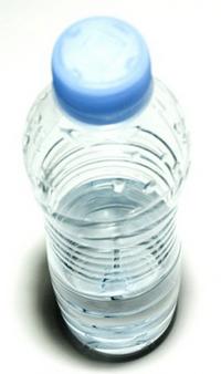 Se recomienda agua no muy fría para después de hacer deporte