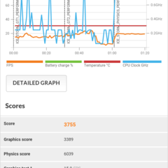 benchmarks-oukitel-k6000-mediatek-6535p
